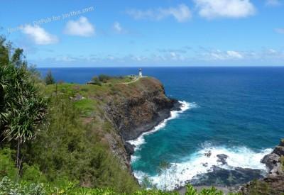 Cs15.dataditpubpublished20160225joythis.com_Lighthouse__Kauaii_4000_x_3000_OC_i.imgur_.com_H9TyROo_1024x768_stamped.jpg