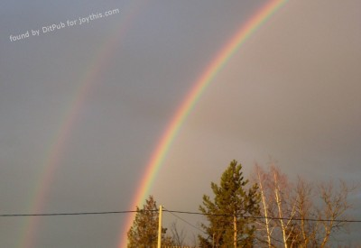 Cs15.dataditpubpublished20160225joythis.com_Two_rainbows_over_my_village_2304x3072_i.imgur_.com_ysIrI6Z_1024x768_stamped.jpg