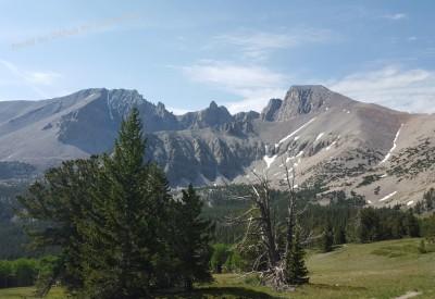 Cs15.dataditpubpublished20160225joythis.com_Wheeler_Peak_at_Great_Basin_National_Park_5312x2988_OC_i.imgur_.com_r40MuBh_1024x768_stamped.jpg